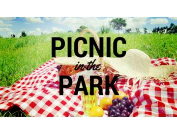 Wall_picnic