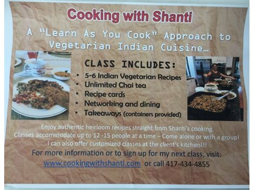 Wall_cooking_class_flyer