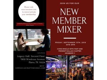 Wall_new_member_mixer