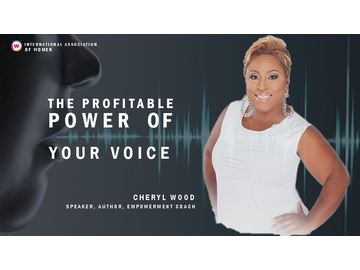 Wall_cheryl_wood_speaker_october_2019