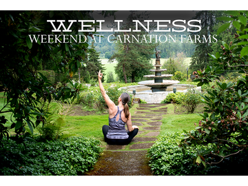 Wall_wellnessweekend-signature-image_small