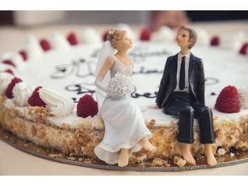 Wall_5._bride-cake-ceremony-2226