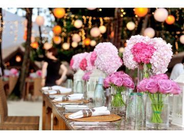 Wall_3.__bouquet-celebration-color-169190