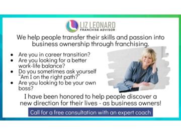 Wall_liz_leonard_business_card