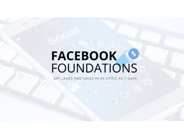 Wall_kajabi_thumbnail_facebook_foundations_graphic__1_