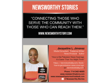 Wall_business_card_newsworthy