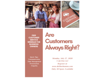 Wall_are_customers_always_right