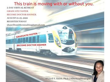 Wall_this_train_is_moving_with_or_without_you._jpg