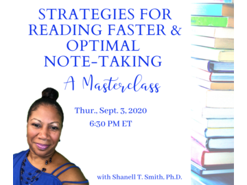Wall_strategies_for_reading_faster___optimal_notetaking_-_a_masterclass