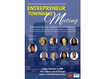 Wall_nea_entrepreneur_townhall_meeting_ii
