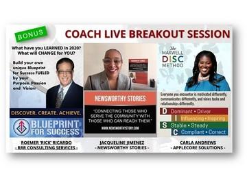 Wall_live2lead_coachs_breakout_flyer