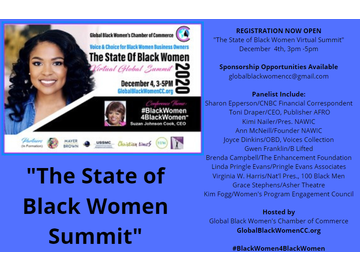 Wall_state_of_black_women_flyer