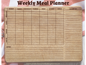 Wall_meal_planner