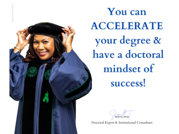 Wall_you_can_accelerate_your_degree