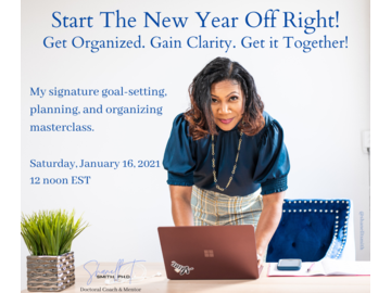Wall_start_the_new_year_off_right___get_organized._gain_clarity._get_it_together_316