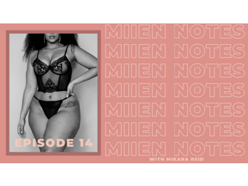 Wall_miien_notes_podcast_cover__2_