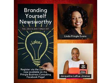 Wall_linda_branding_yourself_newsworthy