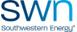 default company logo