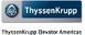 ThyssenKrupp Elevator Americas