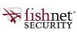 FishNet Security