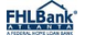 Federal Home Loan Bank of Atlanta