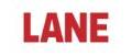 The Lane Construction Corporation logo