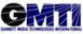 Gannett Media Technologies International