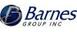 Barnes Group Inc.