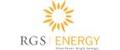 RGS Energy