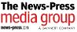 The News-Press Media Group