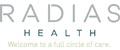 radias health