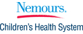 Nemours Children's Health System
