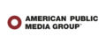 American Public Media Group
