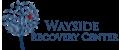 Wayside Treatment Centers