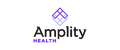 Amplity Health