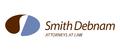 Smith Debnam