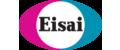 Eisai Inc. logo