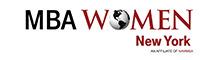The National Association of Women MBAs (NAWMBA)
