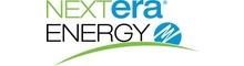 NextEra Energy, Inc