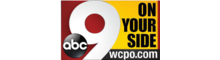 WCPO 9 On Your Side