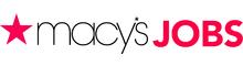 Macy's Inc