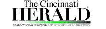 Cincinnati Herald