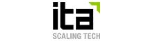 Illinois Technology Association