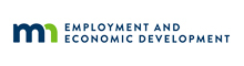 Minnesota Employment and Economic De