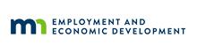 Minnesota Department of Employment and Economic Development