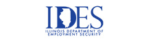 Illinois Department of Employment Security (IDES)