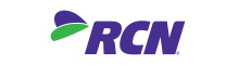 RCN Telecomm