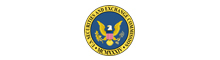 US Securities and Exchange Commission