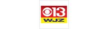 WJZ-TV Baltimore