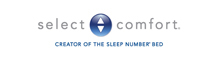 Select Comfort Corporation